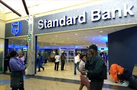 book thesis example standard bank business plan template
