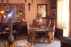 western furniture helpformycreditcom thierry besancon