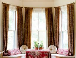 Air Conditioner Covers Interior Chic Pine Cone Hill In Dining Room Eclectic With Baseboard Heating