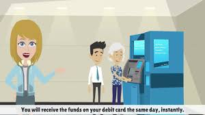 reload prepaid card online with credit card reload prepaid card online with credit card