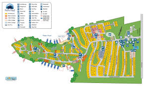 peters pond rv resort find campgrounds near sandwich