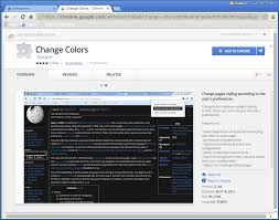 10 Ways To Change Background Color Reduce Screen Brightness Pages Background Color
