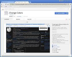 10 ways to change background color u0026 reduce screen brightness