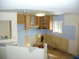 how to remove cabinets how to demo kitchen cabinets how to remove cabinets a wall then