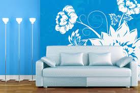 28 custom photo wall mural elegant swan lake wallpaper 3d wall murals wallpaper murals and custom photo wallpaper artistic wall murals custom murals wallpaper photo murals