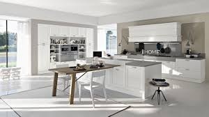 kitchen dazzling european kitchen cabinets throughout stylish