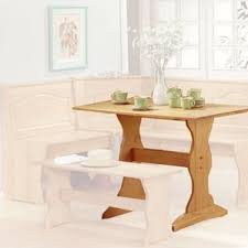 Nook Kitchen Table by Retro Kitchen Table Wayfair