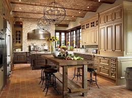 Cabin Light Fixtures Best Popular Rustic Light Fixtureshome Design Styling