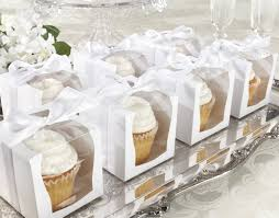 wedding cake boxes for guests wedding cakes ideas lovely white personalized wedding cake boxes