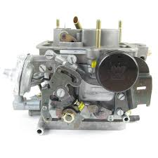renault 5 engine classic renault 5 gts weber drt 32 twin carb carburettor 8c 103