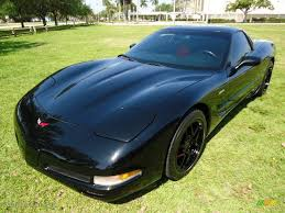 2000 corvette hardtop 2001 black chevrolet corvette z06 63383975 gtcarlot com car