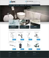 product layout bootstrap 83 free bootstrap themes templates free premium templates