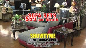 furniture furniture stores in lake charles louisiana home design furniture furniture stores in lake charles louisiana home design great fantastical with furniture stores in