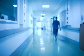 chambre sterile lymphome chambre sterile pour leucemie 100 images cagnotte melvil 5 ans