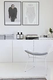 Ikea Schlafzimmer Werbung Ikea Besta Einheiten In Die Inneneinrichtung Kreativ Integrieren