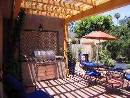 garage pergola kits inspirations for outdoor e2 80 94 home designs