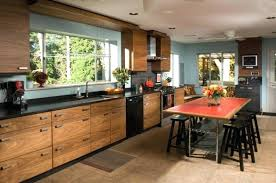kitchen cabinets ontario ca kitchen cabinets ontario ca custom kitchen cabinets ready to