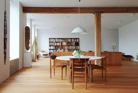 Midcentury Modern Lamps - mid century modern floor lamp shades mid century modern floor