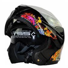safest motocross helmet amazon com ilm 10 colors motorcycle flip up modular helmet dot l