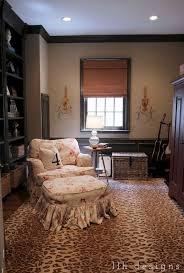 Best Slipcovers Images On Pinterest Cottage Style Shabby - Shabby chic furniture houston