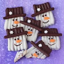 Christmas Candy Craft - christmas candy tastespotting