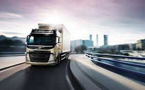 volvo trucks volvo fh16 truck wallpaper hd download of volvo truck download