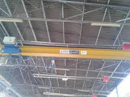 riscaldamento per capannoni tubi radianti per riscaldamento capannoni attrezzature di lavoro