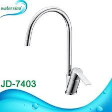 wolverine brass kitchen faucet waterfall wolverine brass kitchen kitchenaid faucet for washing
