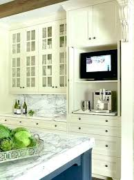 under cabinet kitchen radios kitchen radio under cabinet home design plan
