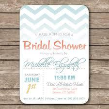 theme bridal shower invitations theme bridal shower