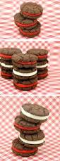 Homemade Valentine Gifts For Him by 30 Best Valentines Images On Pinterest Birthday Gifts For