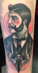 boxer tattoo by shaun dean shaun dean pinterest boxer