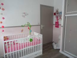 chambre bebe peinture peinture chambre bebe 2017 avec chambre bebe images doperdoll com