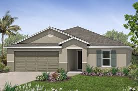 gramercy farms in saint cloud fl new homes u0026 floor plans by kb home