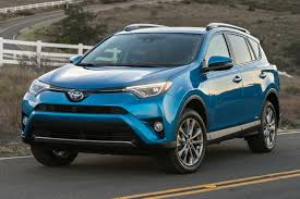 toyota suv deals toyota rav4 hybrid 2016 best lease deals purchase pricing