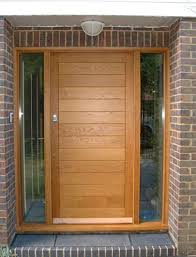contemporary front doors the 25 best contemporary front doors ideas on pinterest
