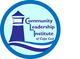 Cape Cod Technology Council - community leadership institute cape cod ma past speakers