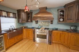 Copper Kitchen Sinks Menards  Copper Kitchen Sinks Add A Touch Of - Menards kitchen sinks