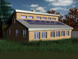small green home plans pictures green home plans free home designs photos