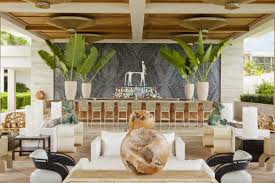 four seasons private residences anguilla anguilla now anguilla