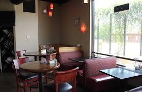 athens ga freestanding restaurant u0026 bar for lease u2013 no key money