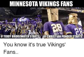 Vikings Suck Meme - 25 best memes about nfl nfl memes