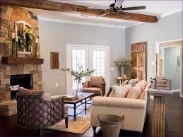 Mason Jar Ceiling Fan by Furniture 42 Inch Ceiling Fan Outdoor Ceiling Fans With Lights