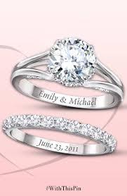 wedding engravings 2018 engravings on wedding rings