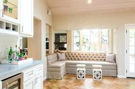 living room bench seat living room bench seat islamona me