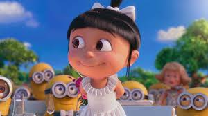 cutest cartoon kid characters ever