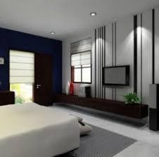 Modern Bedroom Design Ideas 2012 Home Design White Modern Upstairs Bedroom Interior Design Ideas