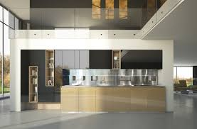 modern interior decorationg for kitchen ideas with pretty white