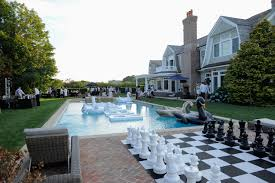 most expensive house in the world 2013 with price revolve clothing a 400 million e commerce powerhouse fortune