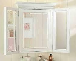 bathroom vanities magnificent impressive for every bathroom